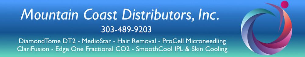 Mountain Coast Distributors, Inc.