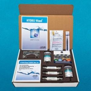 DiamondTome / NewApeel HydroWand Upgrade Kit